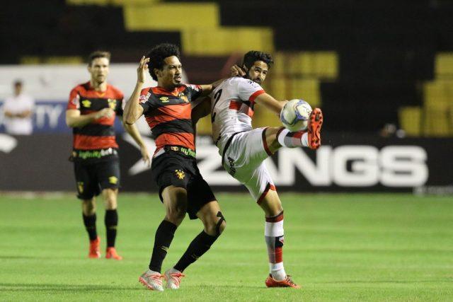 soi-keo-Atletico-GO-vs-Sport-Recife