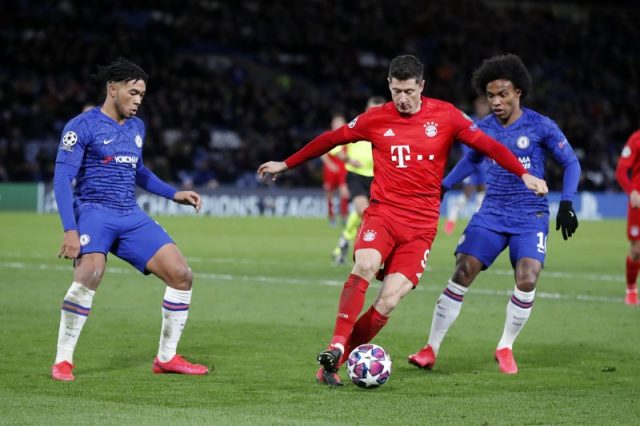 soi-keo-Bayern-Munich-vs-Chelsea