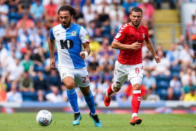 soi-keo-Blackburn-vs-Doncaster
