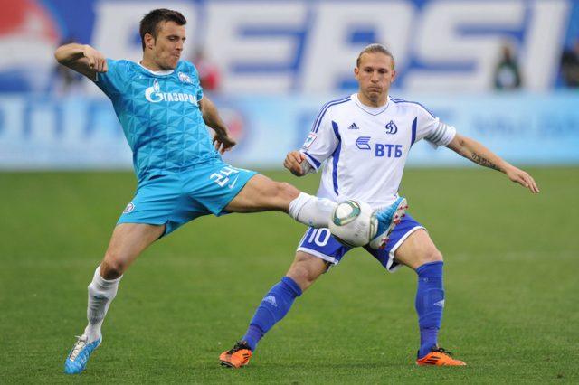 soi-keo-Dynamo-Moscow-vs-Zenit