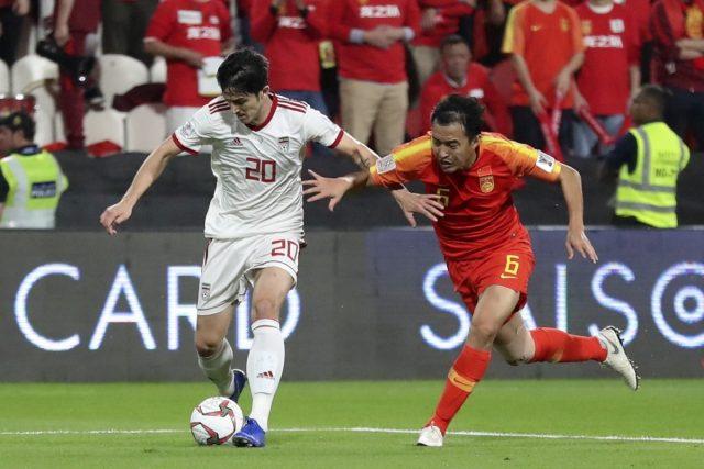 soi-keo-Shenzhen-vs-Guangzhou-Evergrande