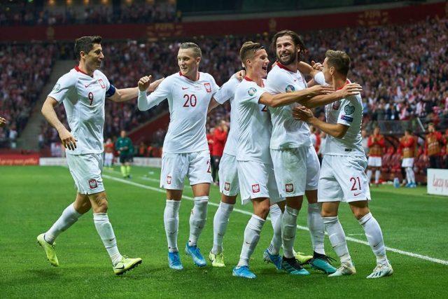 Soi-kèo Bosnia and Herzegovina vs Poland