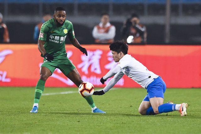 soi-keo-Beijing-Guoan-vs-Tianjin-Teda