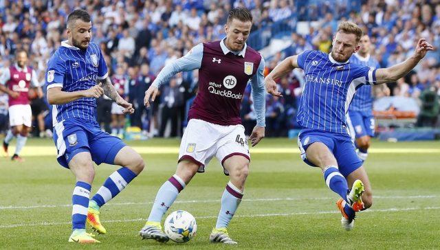 soi-keo-Bristol-City-vs-Aston-Villa