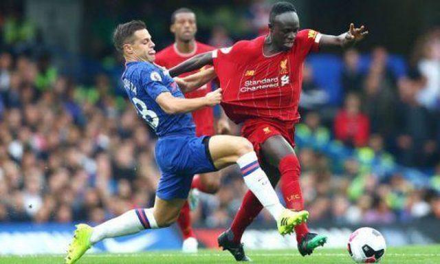 soi-keo-Chelsea-vs-Liverpool