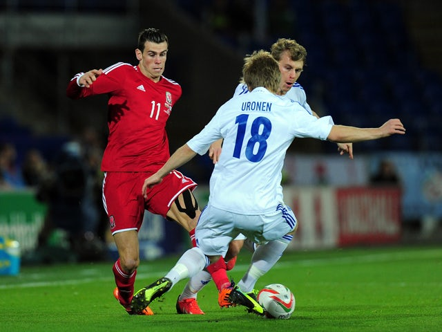 soi-keo-Finland-vs-Wales