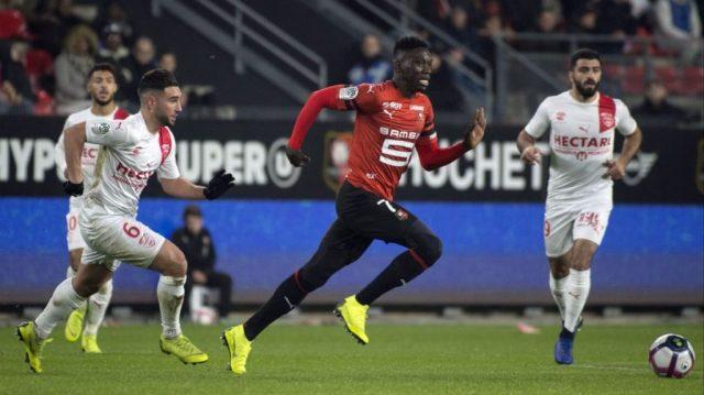 soi-keo-Nimes-vs-Rennes