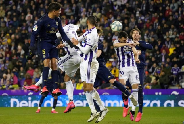soi-keo-Real-Madrid-vs-Valladolid