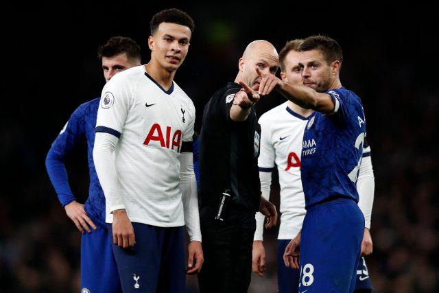 soi-keo-Tottenham-vs-Chelsea