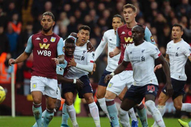 soi-keo-Aston-Villa-vs-Liverpool