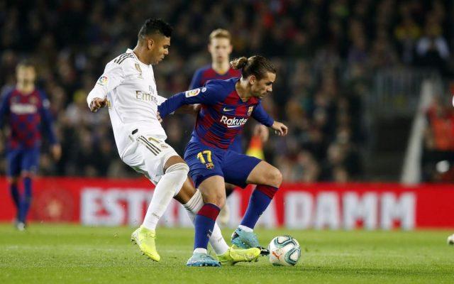 soi-keo-barcelona-vs-real-madridbarcelona-vs-real-madrid