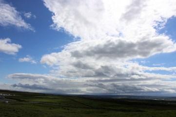 irishlandscape