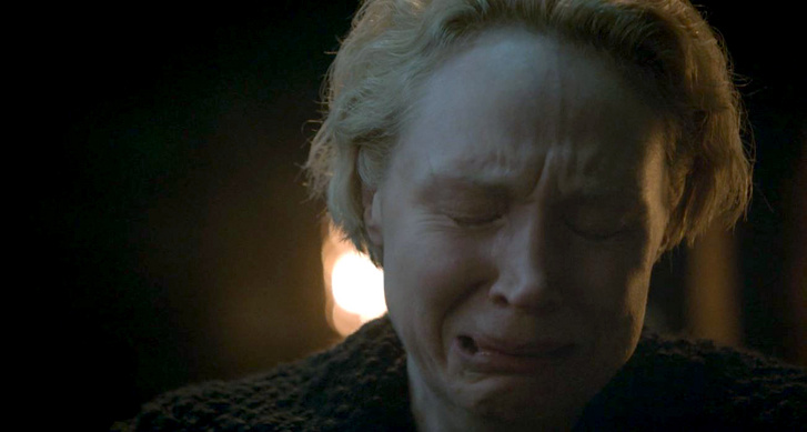 Brienne-crying-05dc (1)
