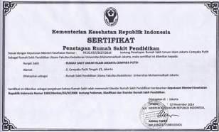 penetapan_rsp