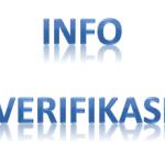 info-verifikasi