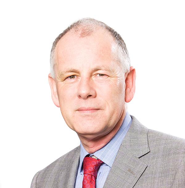 Andrew-Burnett sonning common health centre