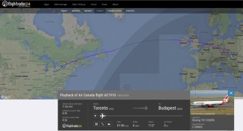 elso aircanada rouge_01