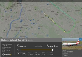 elso aircanada rouge_02