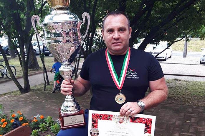 Kárpát-medencei-halászléfőző-bajnokság
