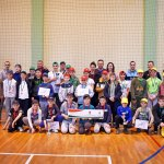 10-sportnap-(4)