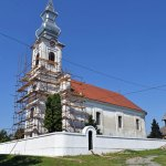 06-07-daroci_templom-(4)