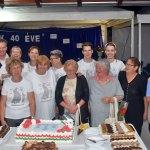 05-ujbezdan_torta
