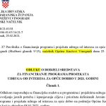 Hercegszolosi-jaras-penzelosztas_Page_1