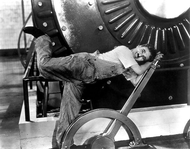 610px-Chaplin_-_Modern_Times