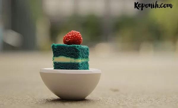 Cake, royaux cake GH Universal Hotel