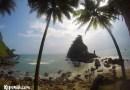 7 Destinasi Wisata Adventure Desa Wisata Kebumen Yang Harus Kamu Tau