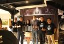Launching Star Wars Medallion Bersama Alfamart