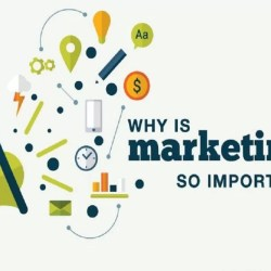 Mengapa Marketing Penting?