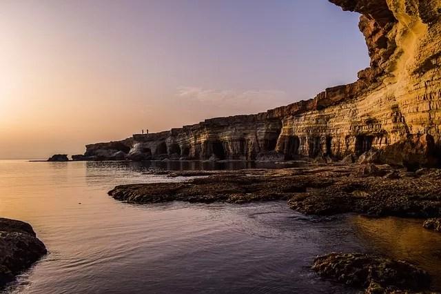 cyprus, travel blog, travel blogger, visit cyprus