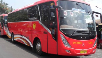 Bus Als Harga Tiket Rute Dan Alamat Agen 2019keposiasi