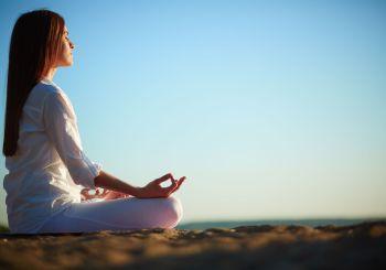 6 Strategies To Improve Self-Discipline