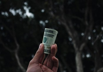 DOES MONEY EQUATE TO HAPPINESS?