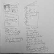 sketch_20151112_3
