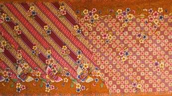 batik-hokokai-pagi-sore-1_20140625_1255311035_1