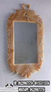 Jual Kaca Cermin