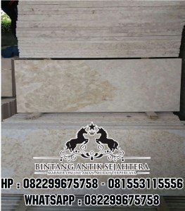 Harga Lantai Marmer Tulungagung