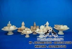 Harga Souvenir Marmer-Souvenir Buah Marmer-Toko Souvenir Buah Marmer- Souvenir Marmer Tulungagung-Souvenir Dari Batu Marmer