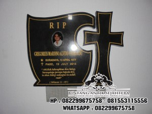 Penjual Batu Nisan Di Surabaya, Jual Patok Kuburan, Penjual Batu Nisan Murah, Pengrajin Batu Nisan, Jual Batu Nisan Marmer