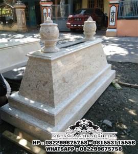 Jual Batu Makam, Jual Makam Nisan Marmer, Jual Batu Nisan Marmer, Jual Makam Marmer Murah, Jual Kijing Makam Marmer
