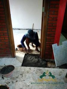 Harga Lantai Marmer Minimalis Modern, Lantai Marmer Mewah, Harga Lantai Marmer Putih