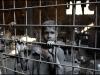 Stop Child labour