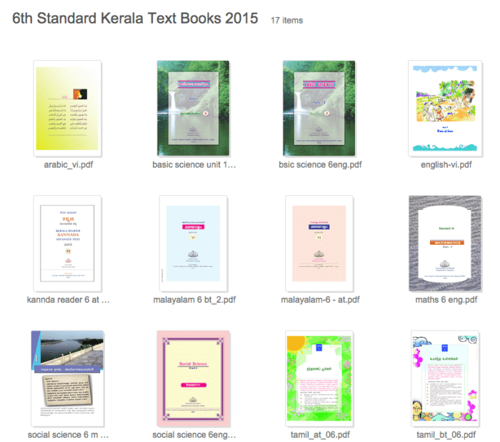 6th class maths textbook state syllabus pdf