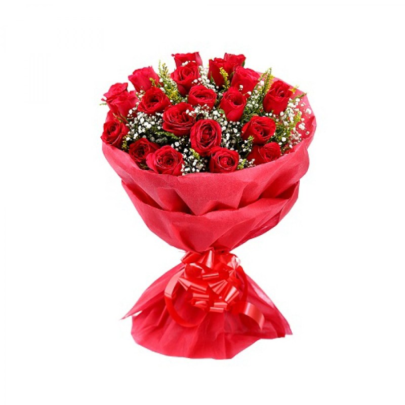 ... Send Gift To Kerala. Thrissur Flower Online Across Free Delivery