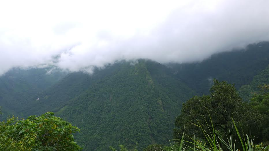 Places to Visit in Wayanad