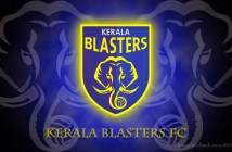 Kerala Blasters FC - Football team