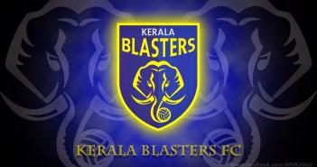 Kerala Blasters FC - Football team
